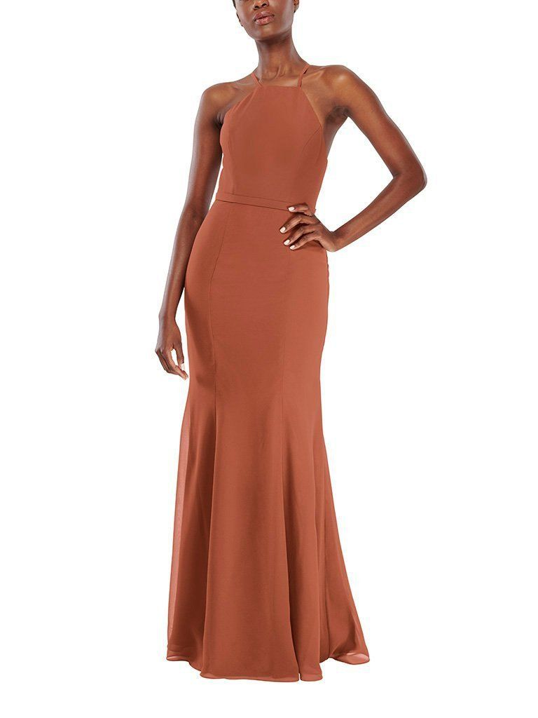 Aura Vega Bridesmaid Dress