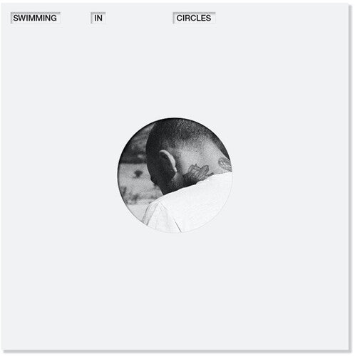 MAC MILLER 'SWIMMING IN CIRCLES' LP BOX SET