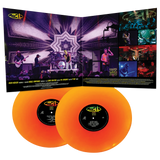 "311 ""MARDI GRAS 2020 (LIVE)"" LIMITED EDITION COLORED VINYL"