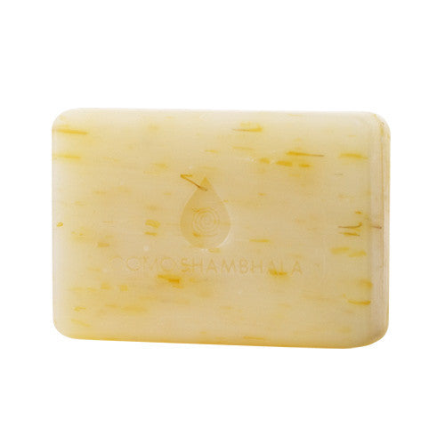 Invigorate Soap 100gr , Seife - Como Shambhala, Kasubeauty  - 1