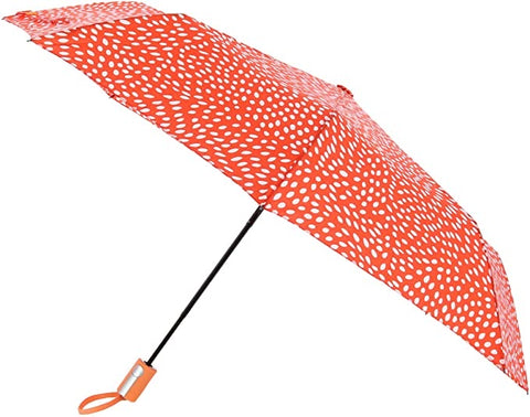 Travel Redesigned Umbrellas