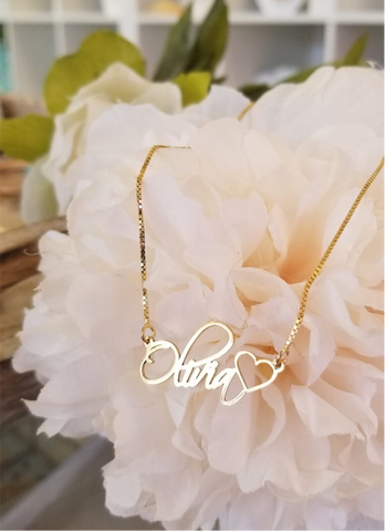 Cheetah Neoprene Messenger Bag with Strap
