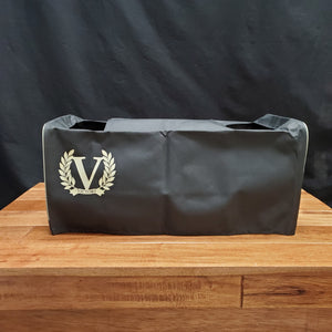 Victory Silverback Amp Head Cover