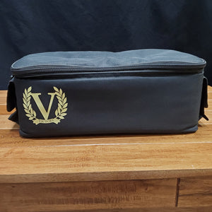 Victory Compact Series Head Travel Bag - Small