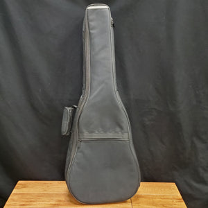 Art & Lutherie Ami Gig Bag - Preowned