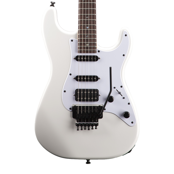 jackson adrian smith signature sdx electric guitar riff city guitar outlet. Black Bedroom Furniture Sets. Home Design Ideas