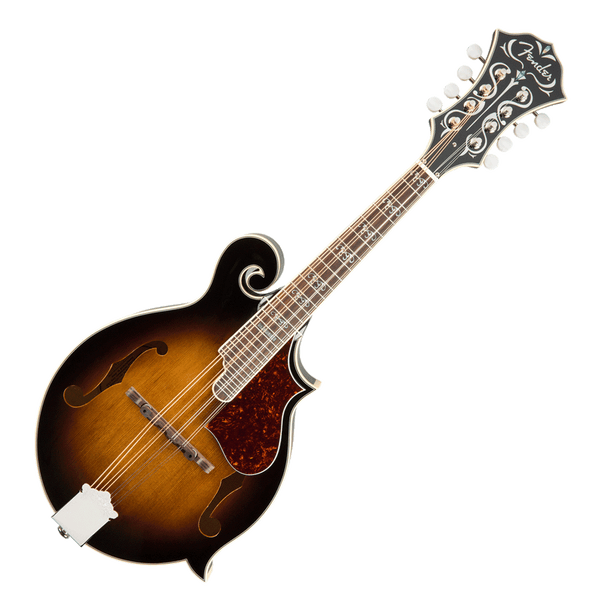 fender concert tone mandolin f 63s riff city guitar outlet. Black Bedroom Furniture Sets. Home Design Ideas