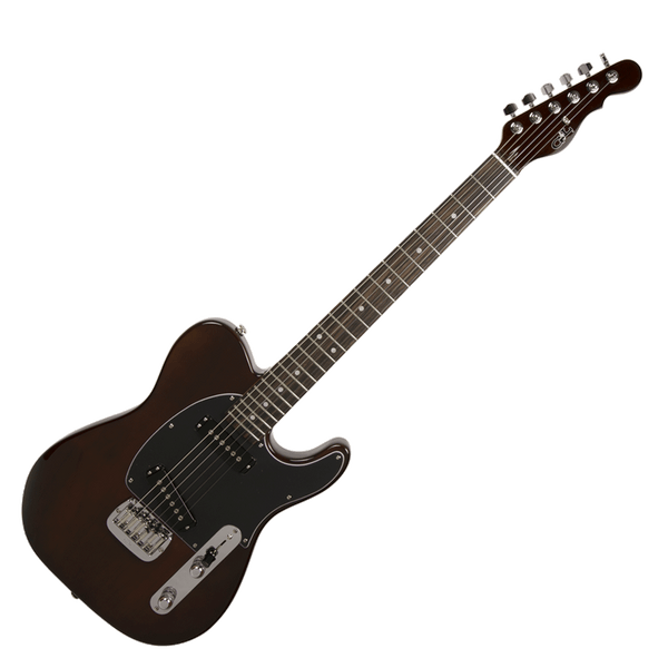 g l usa asat special electric guitar whiskey with case riff city guitar outlet. Black Bedroom Furniture Sets. Home Design Ideas
