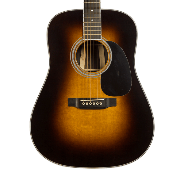 martin d 35 standard series acoustic guitar with case riff city guitar outlet. Black Bedroom Furniture Sets. Home Design Ideas