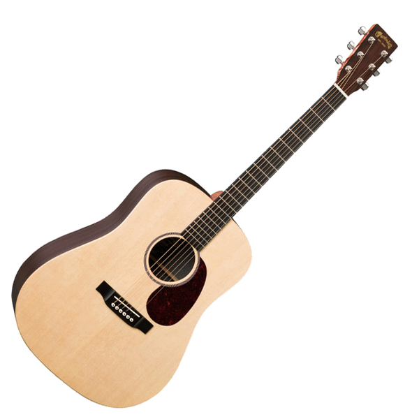 martin dx1rae x series acoustic electric guitar riff city guitar outlet. Black Bedroom Furniture Sets. Home Design Ideas