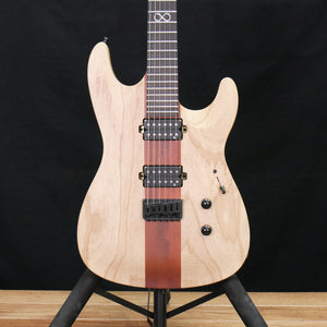 Collections - Riff City Guitar Outlet