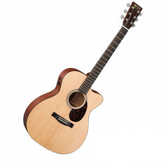 martin omcpa4 performing artist acoustic electric guitar riff city guitar outlet. Black Bedroom Furniture Sets. Home Design Ideas