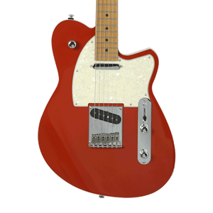 d9eb032077a Reverend Guitars Top Dealer Last 2 Years Page 2 - Riff City Guitar ...
