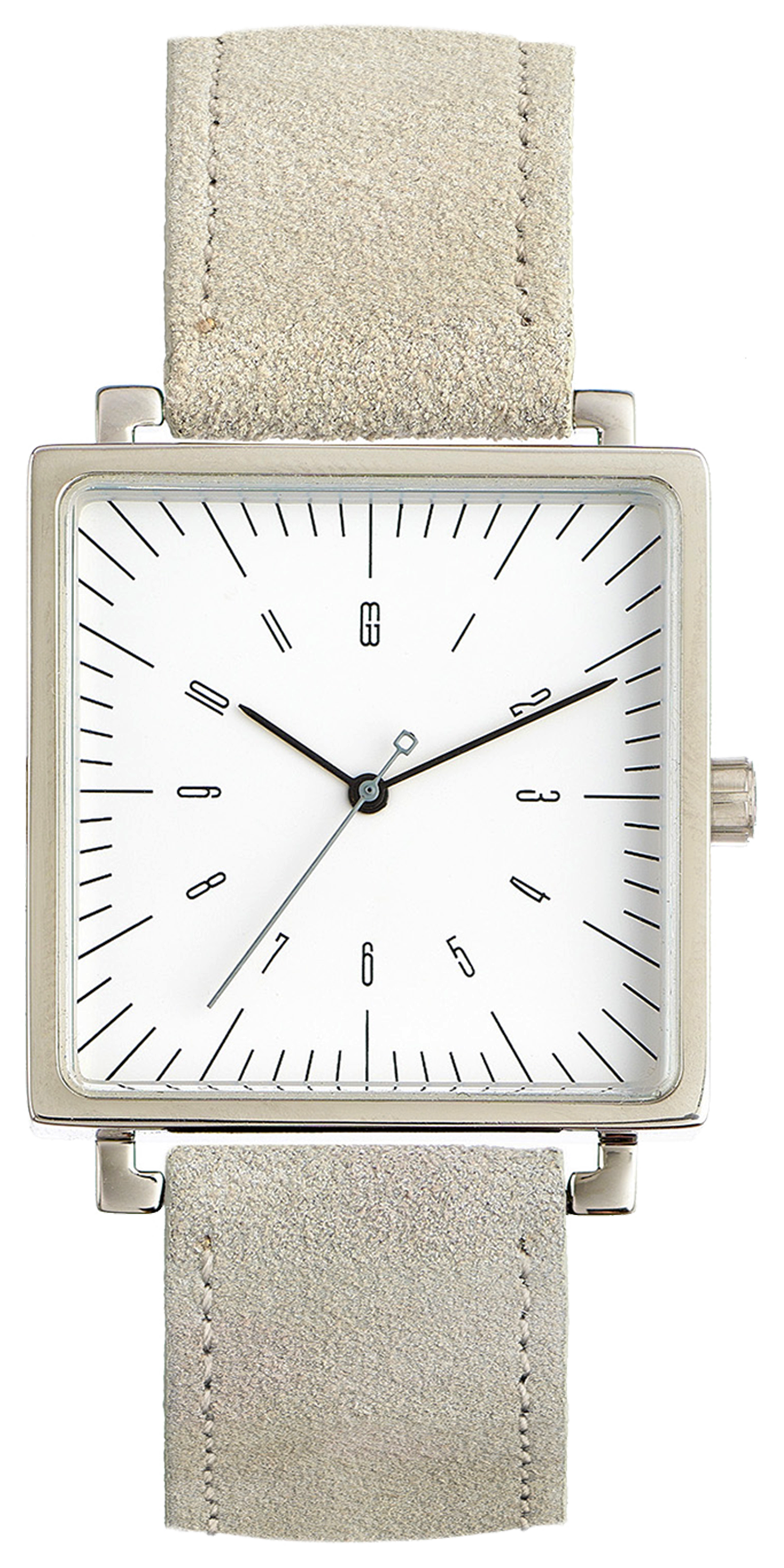 watch bauhaus basel watches flat product quartz zeno