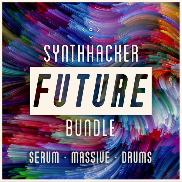 SynthHacker Future Bundle