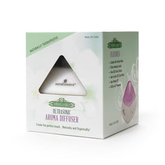 D1000 Ultrasonic Essential Oil DIffuser