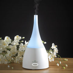 D5000 Ultrasonic Essential Oil Diffuser