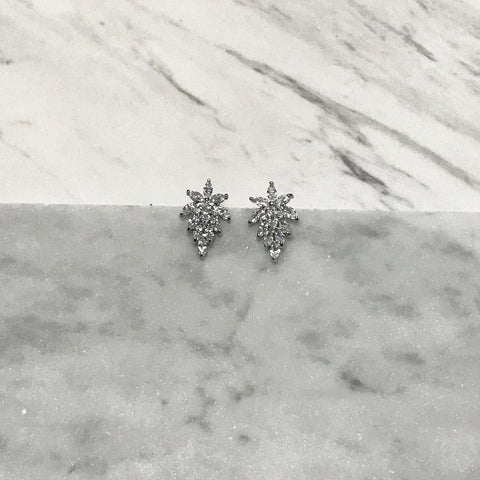 Lynn Earrings
