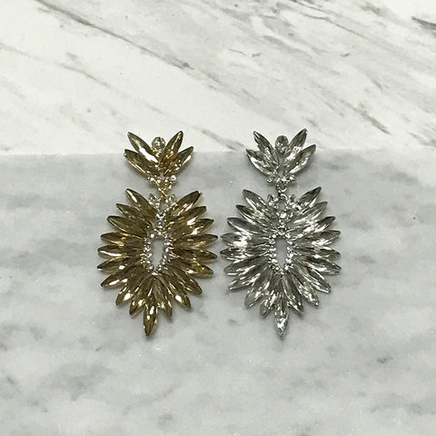Sandra Earrings