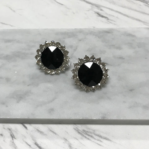 Clementina Studs