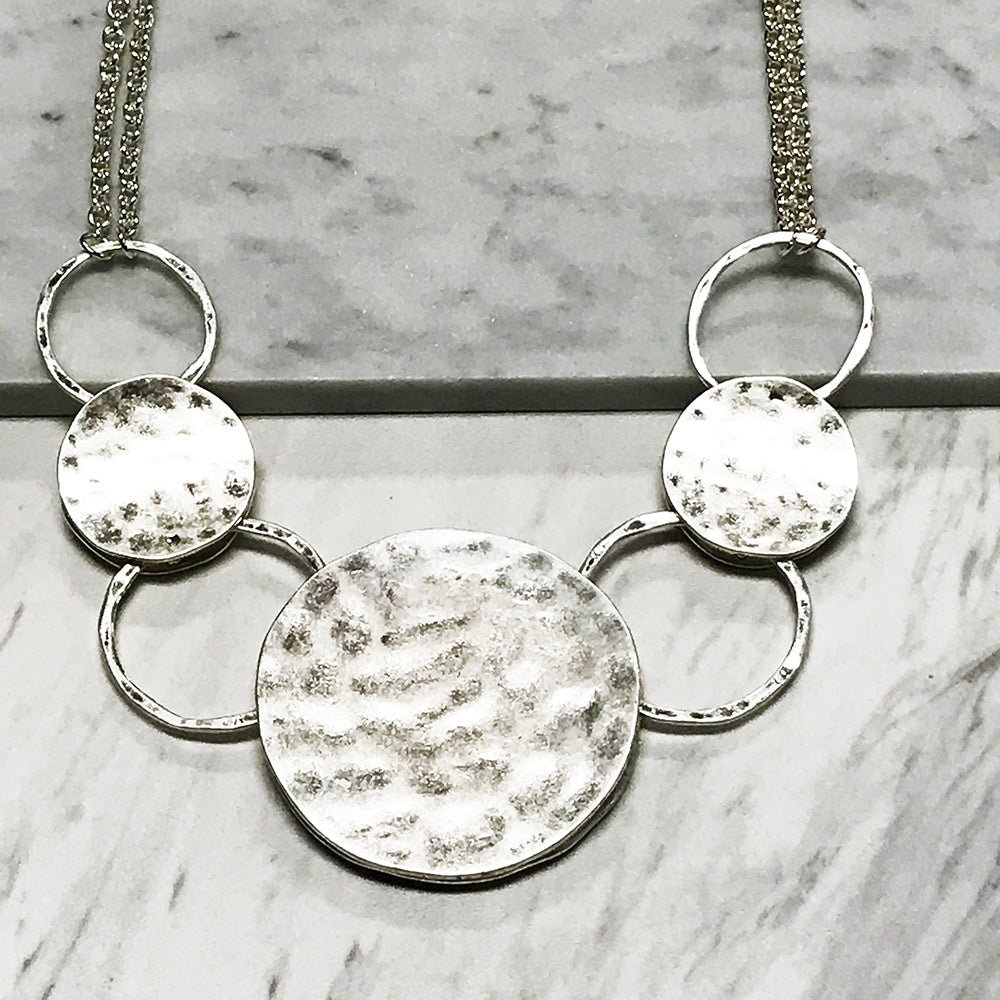 Alyssa Necklace