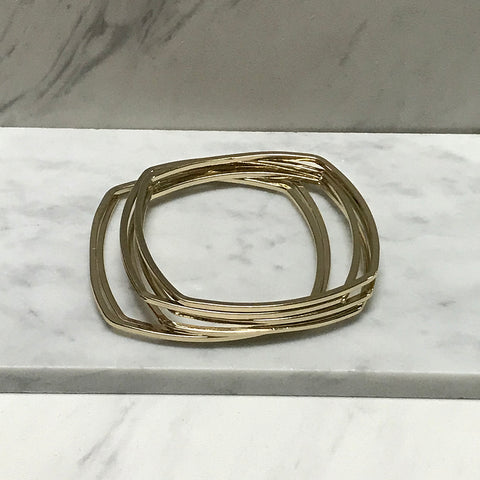 Christelle Bangle