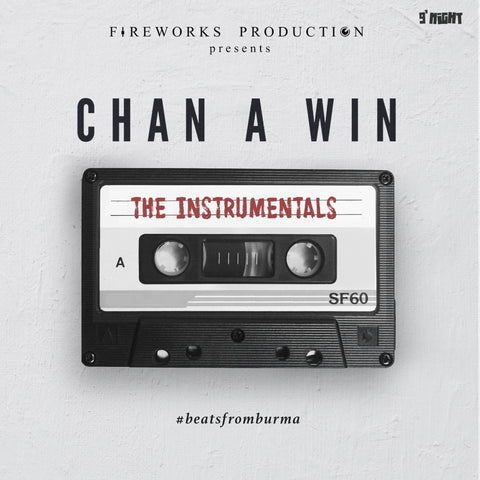 Get High by Chan A Win (Song)