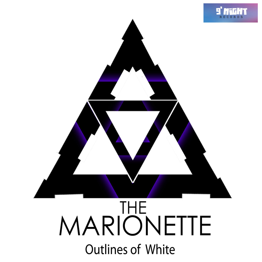 Read between the White Lines by The Marionette (Song)