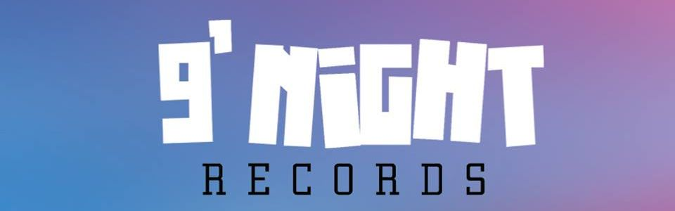 9 Night Records