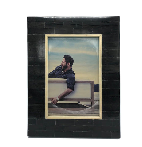 European  picture frames