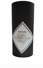 Hot Chocolate Drops 500g