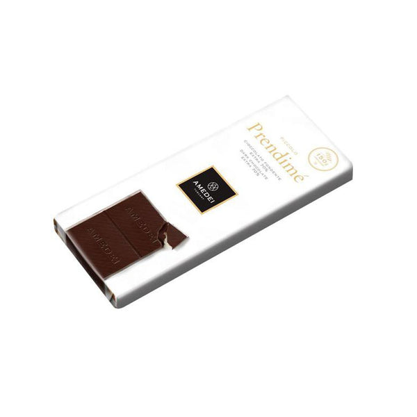 Amedei Prendimé Dark Chocolate 70% Bar 150 g