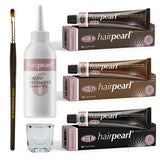 Hairpearl Tint Starter Kit