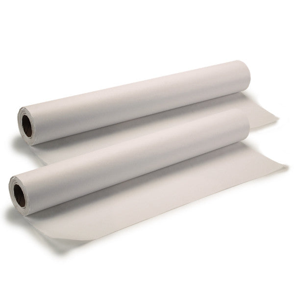 "Wax Table Paper, Spa Essentials, 27"" x 225'"