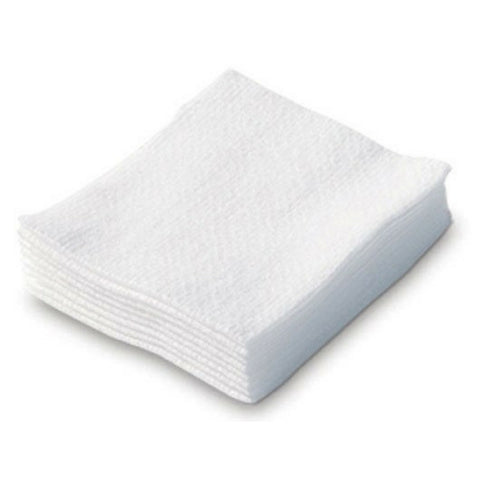 4x4 Esthetic Skin Care Wipes
