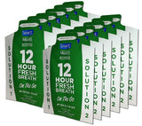 SmartMouth™ Original Formula Activated Mouthwash Starter Kit