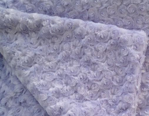 Image result for Magic Weighted Blanket