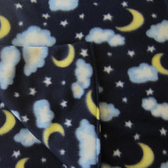 Sweet Dreams Fleece - Magic Weighted Blanket