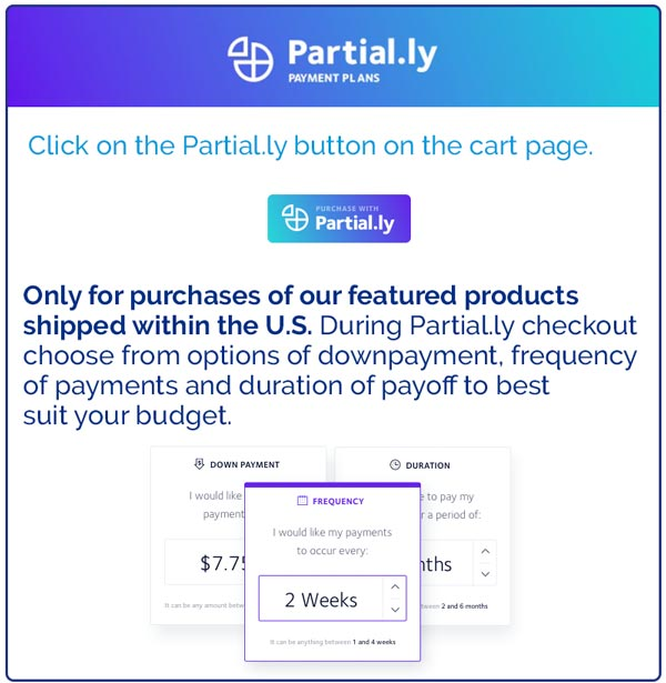 partial.ly payment plan info