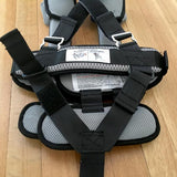 RideSafer Crotch Strap Replacement