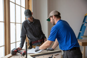 Trade School and Beyond: Educational Opportunities for Getting into the Trades