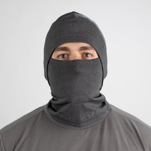 T1 Fleece Balaclava