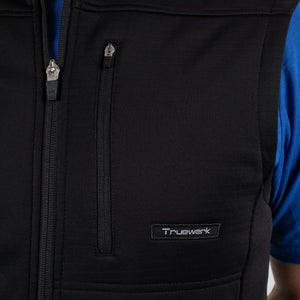 T2 Fleece WerkVest