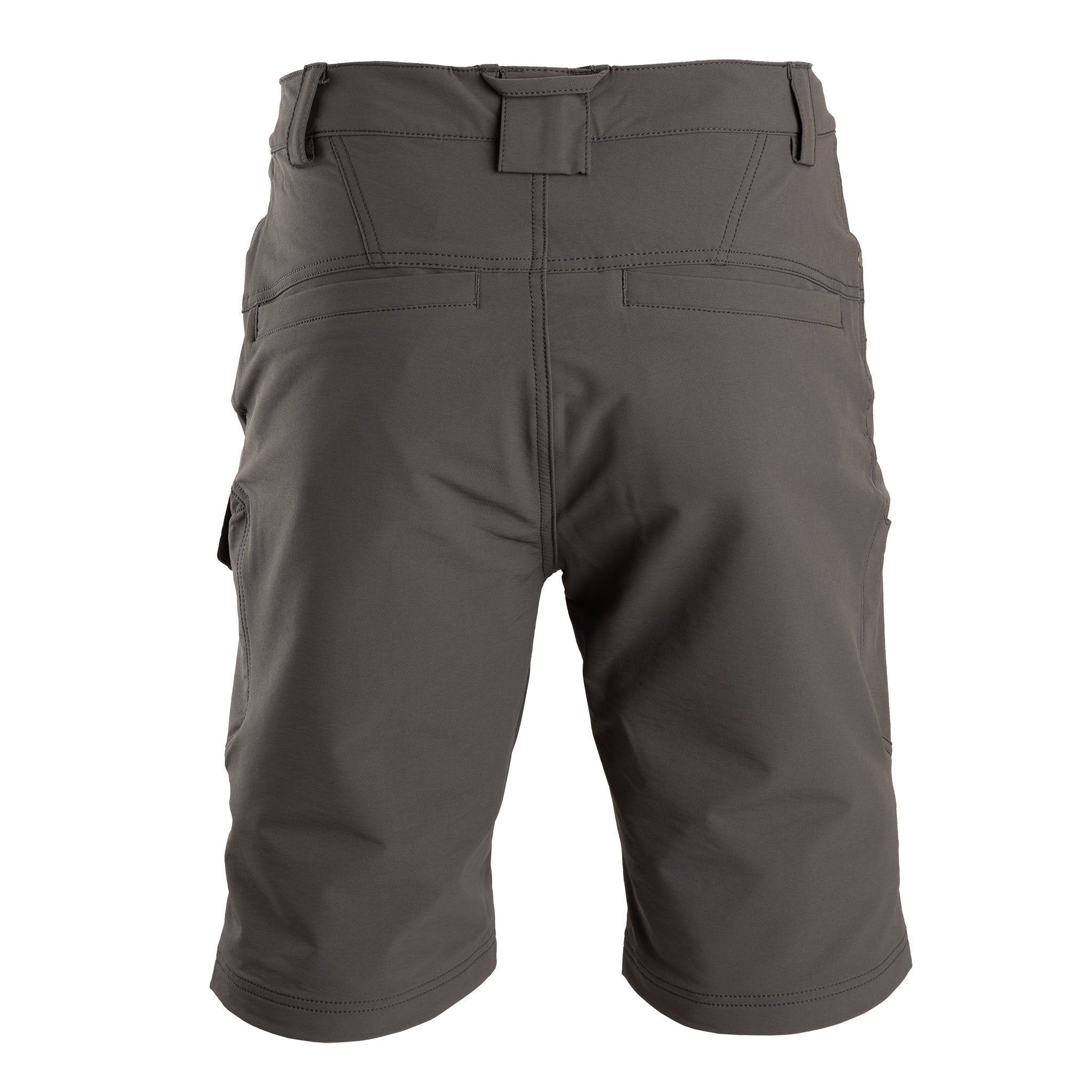 2020 - T2 WerkShort - Outlet
