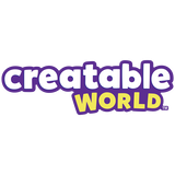 Creatable World