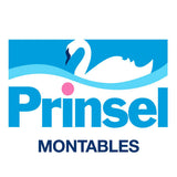 Prinsel Montables