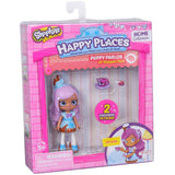HAPPY PLACES T1 SURPRISE PACK MINI SHOPPIES 84989