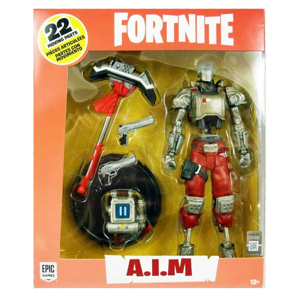 "FORTNITE FIGURA 7"" - A.I.M. 81921"