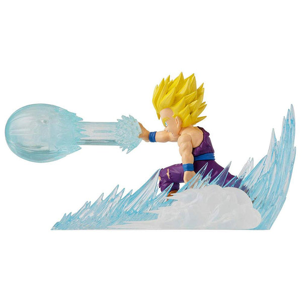DRAGON BALL FINAL BLAST SERIES: SUPER SAIYAN GOHAN 36150