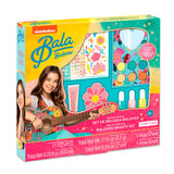 MAKE IT REAL - SET DE MAQUILLAJE LA BALA 86474